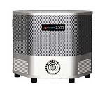 Amaircare® 2500 HEPA Air Purifier