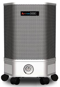 Amaircare® 3000 HEPA Air Cleaner
