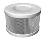 HEPA Replacement for Amaircare® Roomaid Air Purifiers