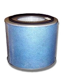 Austin Air HealthMate Jr. HEPA Filter Replacement