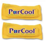 "PurCool 3"" Strip (2 pack)  Keeps A/C condensate drain pans clean and free flowing"