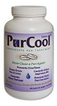 PurCool 200 tablet jar condensate drain pan treatment