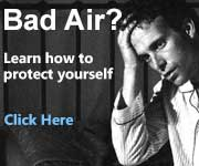 Indoor Air Quality Info